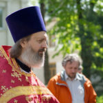 День славянской письменности и культуры в г.Покров